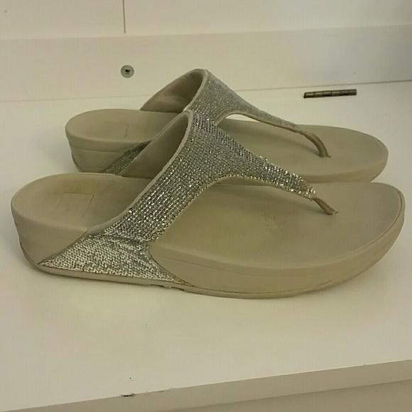 4423cbf025d49b Fitflop Shoes - Fitflops